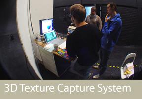 3D_texture_capture_system