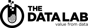 black-logo-data-lab