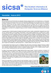sicsa-newsletter-autumn-2012