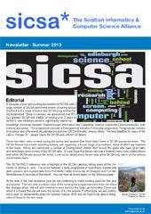sicsa-newsletter-spring-summer-2013