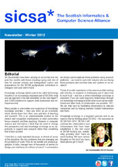 sicsa-newsletter-winter-2012