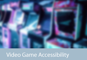 Logo for web site_Video_Game_Accessibility