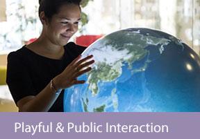 Playful_Interaction logo