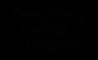 fengcheng logo