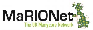 marionet_logo