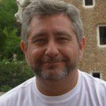 Professor Enrique Alba